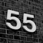 55 Dixon