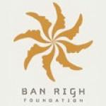 Ban Righ Centre