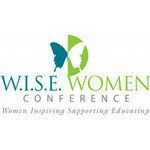 WISE Women Conference