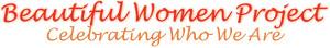 Beutiful Women Project Header