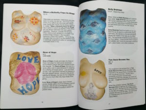 BWP Book Inside pages