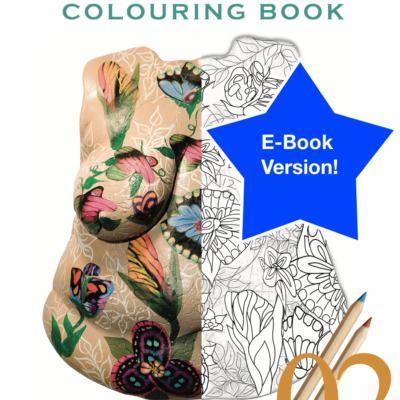 E-book BWP Colouring Book V2