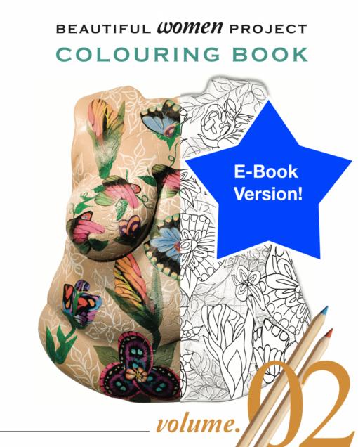 E-book BWP Colouring Book V2