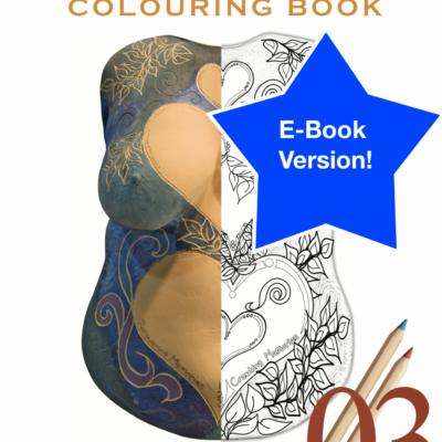 E-book BWP Colouring Book V3