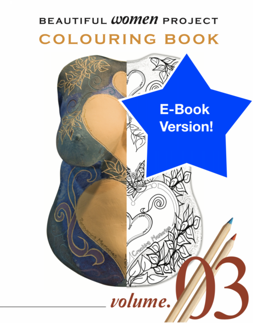 E-book BWP Colouring Book V3